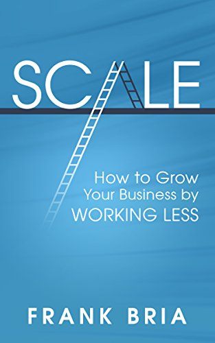 Scale Working - 5