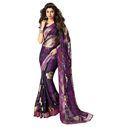 Wear Sarees in budget Jay Party Fab bollywood stylish Designer Sarees qXdd8ZSw