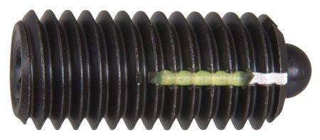 kipp-kbp-111-slotted-all-steel-long-lok-spring-plunger-m4-x-9mm-end-force-7-newtons