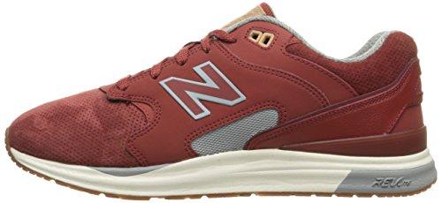 New Balance ML1550-AI-D Sneaker Herren