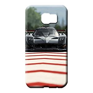 samsung galaxy s6 edge - Excellent Fitted Top Quality Back Covers Snap On Cases For phone mobile phone skins Aston martin Luxury car logo super