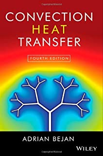 Liquid vapor phase change phenomena an introduction to the convection heat transfer fandeluxe Choice Image