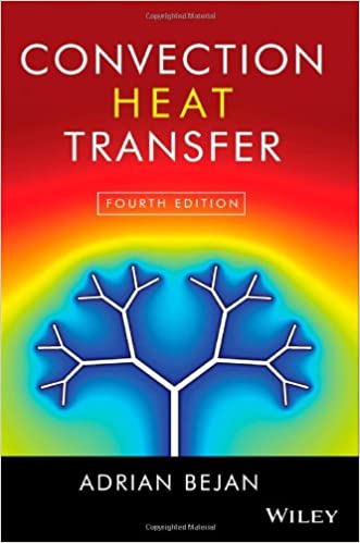 Download e books heat and thermodynamics sie pdf santai family download e books heat and thermodynamics sie pdf santai family library fandeluxe Images