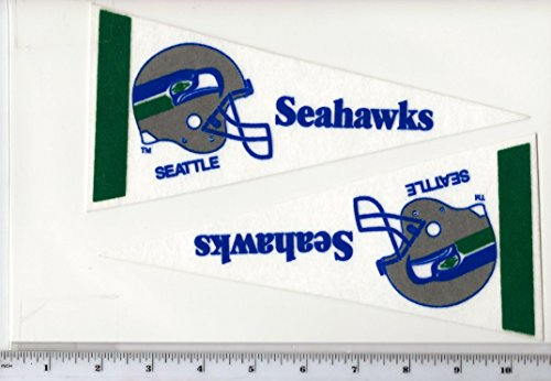 2015 champions seahawks - 7