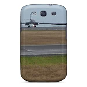 Galaxy Cover Case - Mmb2259mnPf (compatible With Galaxy S3)