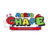 Nintendo Selects: Nintendo Land - Wii U [Digital