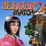 Season Match 2 [Download]