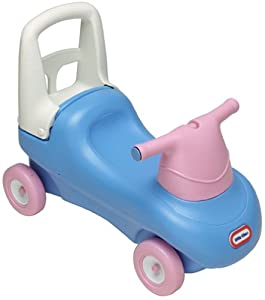 海淘美亚商品推荐:母婴用品-宝宝玩具