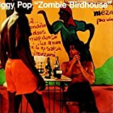 Zombie Birdhouse by Iggy Pop