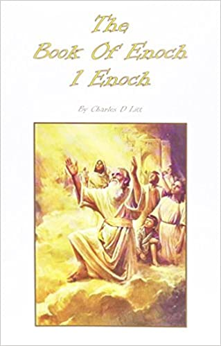 the books of enoch joseph lumpkin pdf free