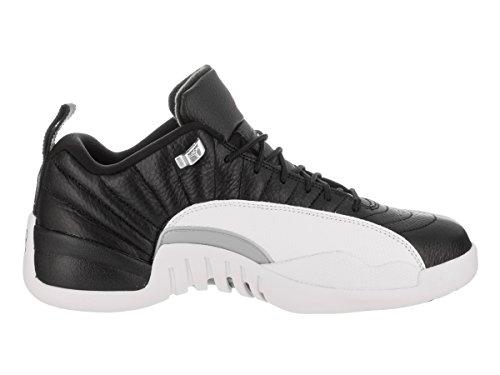 12 308317 Retro 'éliminatoire' Nike Bas Air Air Jordan 004 Nike qT1wgv