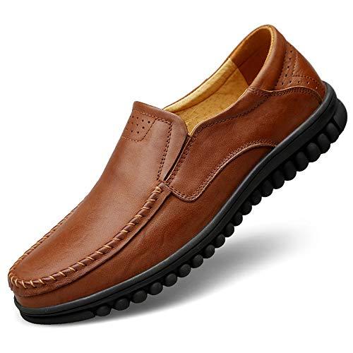 Bottes Marron Sry shoes Pour Homme APwyHBq