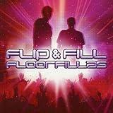 Flip & Fill Floorfillas & Remixes
