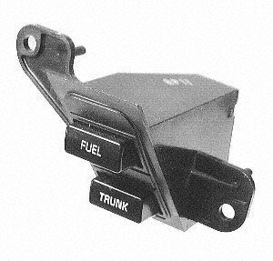Avenue Trunk Buick Park Lid (Standard Motor Products DS1495 Trunk Release Switch)