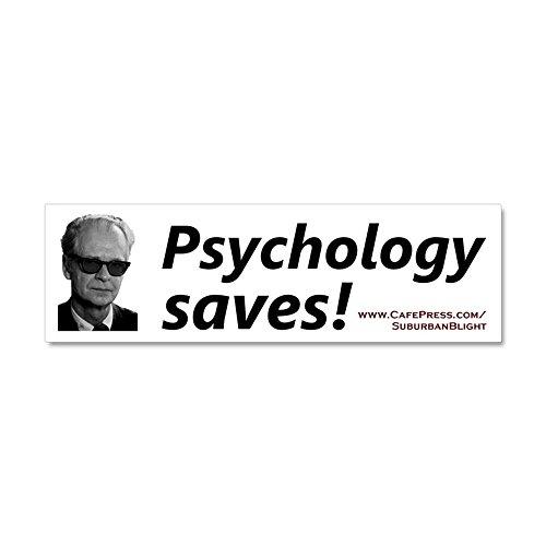 cafepress-psychology-saves-car-magnet-10-x-3-car-magnet-10-x-3-magnetic-bumper-sticker