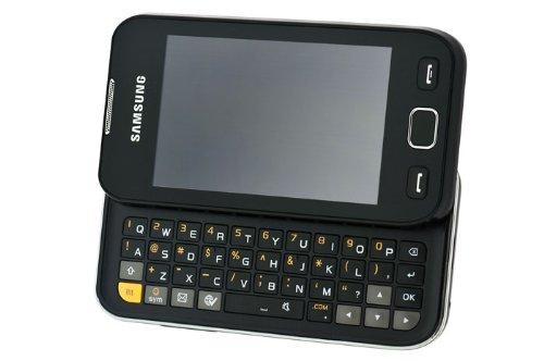 amazon com samsung s5333 wave 533 unlocked gsm cell phone with rh amazon com