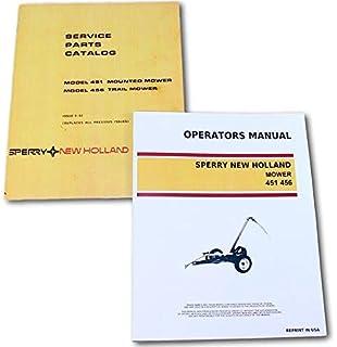 Amazon.com: Kubota Manual de operadores de tractor (ku-o ...