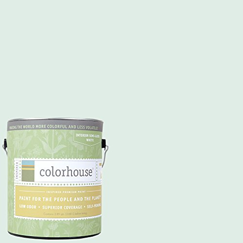 inspired-semi-gloss-interior-paint-bisque-04-gallon