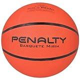 Bola Basquete Playoff Mirim - Penalty 49444d9ae117b