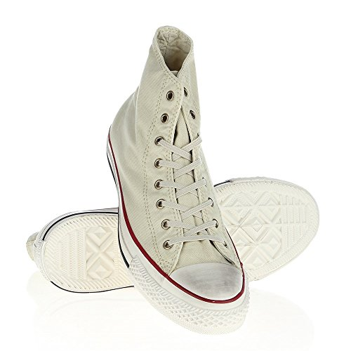 Star Hi Converse Chuck Bbeige Trainers Unisex All top Taylor aAIOUA