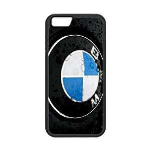 iPhone 6 4.7 Inch Cell Phone Case Black BMW A2V7FN