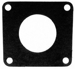 MAHLE Original G30942 Fuel Injection Throttle Body Mounting Gasket ()