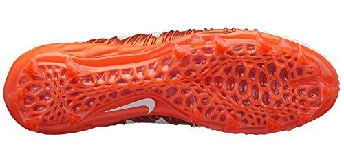 Nike Alpha Menace Elite Herre 871519-107 Hvid / Rush Orange-rush Appelsin QVskP1d1