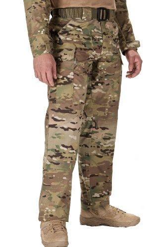multicamo 5 nbsp;tdu 74350 Homme Large Pantalon nbsp;tactical Multicamo 11 Pour vvxn74H