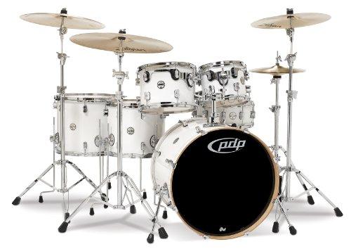 6 Piece Drum - 3