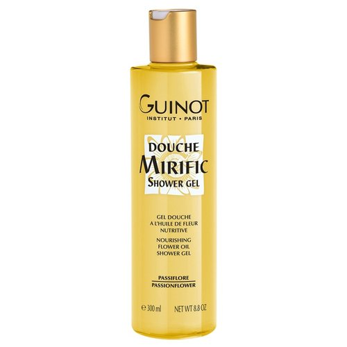 Guinot Guinot Wash - 5