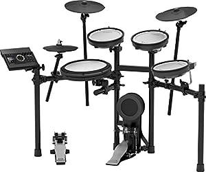 Roland TD-17KV-S Drum Set