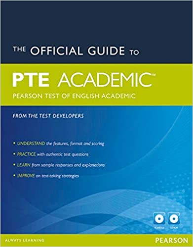 pte academic practice test plus free download torrent