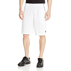 adidas Men's Tennis Bermuda Shorts