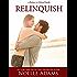 Relinquish (Balm in Gilead Book 1)