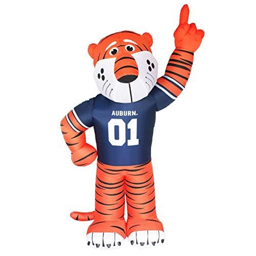 Boelter Brands Auburn University 7-Foot Inflatable Mascot