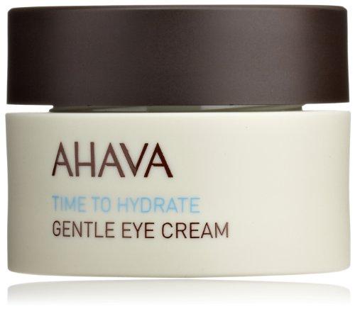 Ahava Face Cream - 8