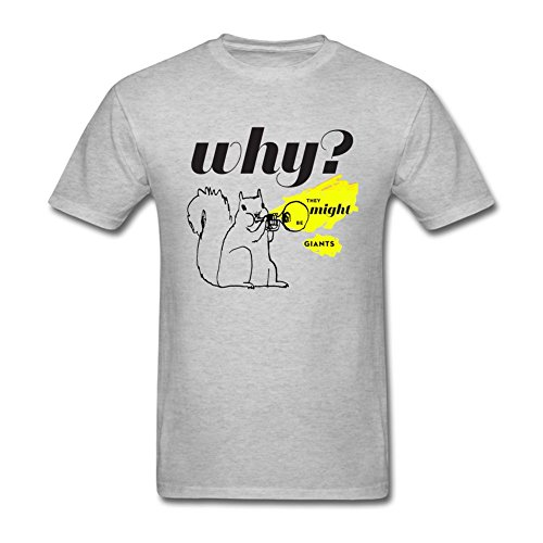 samjos-mens-they-might-be-giants-why-t-shirt