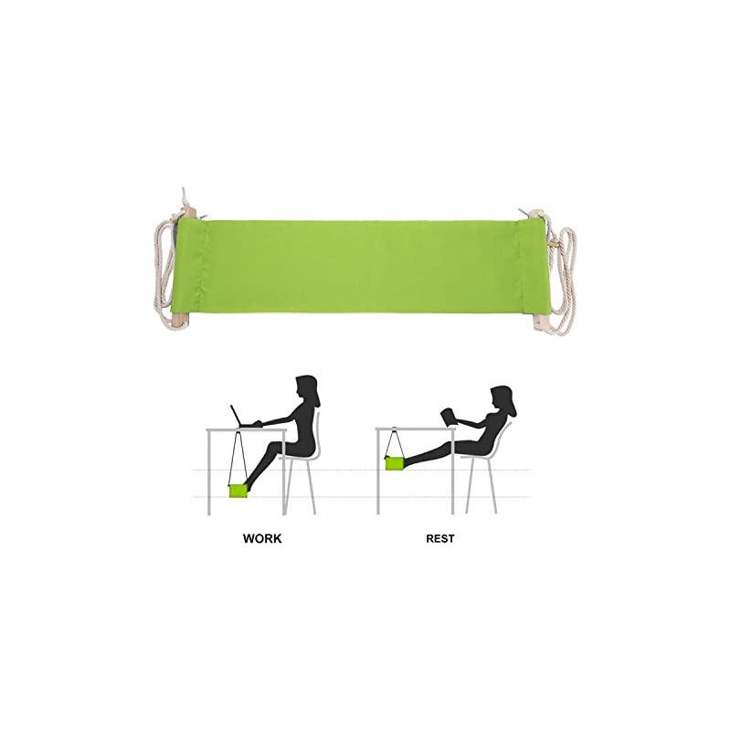 mini-office-foot-rest-stand-adjustable