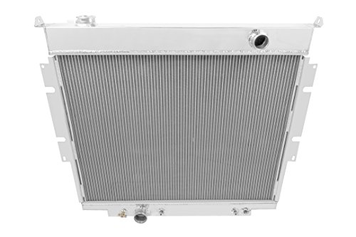 champion cooling radiator - 6