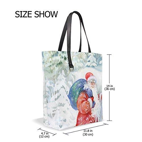 Bag Multicolored Tizorax Bag Woman Tizorax Multicolored Woman Multicolored Cloth Cloth Cloth Tizorax Woman Tizorax Bag OwcXdA