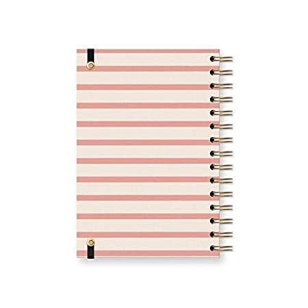 Amazon.com : Charuca PLM09 - Planner with Cap, Pink : Office ...
