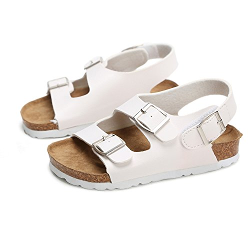 278459e4f871 Aworth Sandals Child Footwear for Children Sandals Girls and Boys Sandals  Breathable Flats Shoes Summer Comfortable