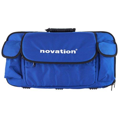 Novation UltraNova BagsB007P2WL2G キャリングバック Gig UltraNova Gig BagsB007P2WL2G, Raft Store:4c3c58f2 --- publishingfarm.com