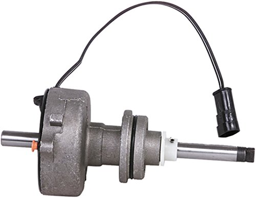 Cardone 30-3696 Remanufactured Domestic Distributor