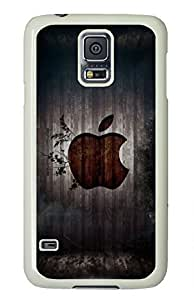 samsung galaxy S7 edge Highquality Scratch-free Awesome Phone Cases phone case cover gears of war 3