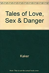 Tales of love and sex