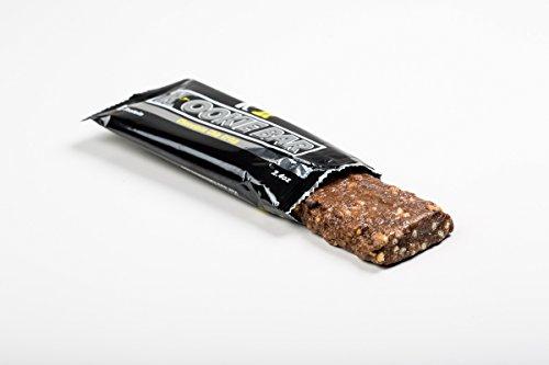 K II Kookie Bar™-Chocolate Chip Crisp (30-count)
