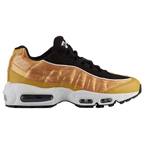 (ナイキ) Nike レディース ランニング?ウォーキング シューズ?靴 Air Max 95 [並行輸入品]