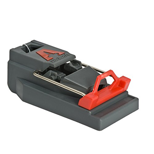 victor-m140s3-quick-kill-mouse-trap-3-pack