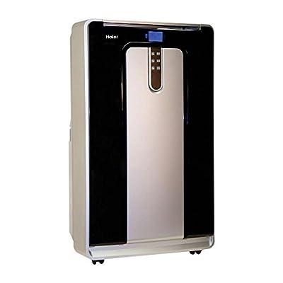 Haier HPN Portable Air Conditioner